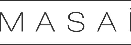 Masai logo