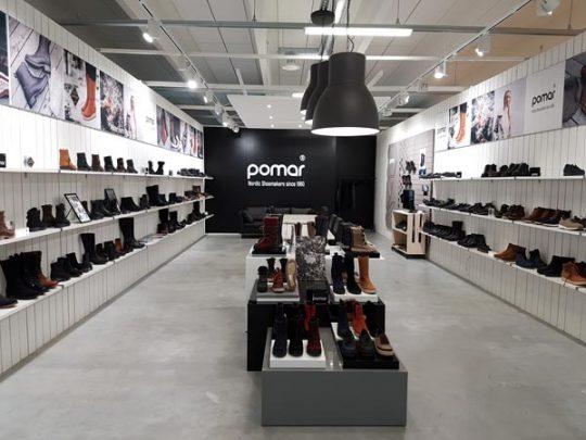 Pomar Showroom 2E4